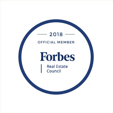 CS-press-forbes