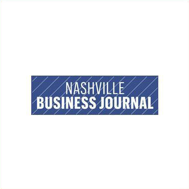 CS-press-nashville-journal