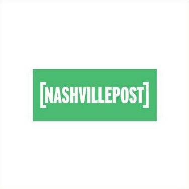CS-press-nashville-post