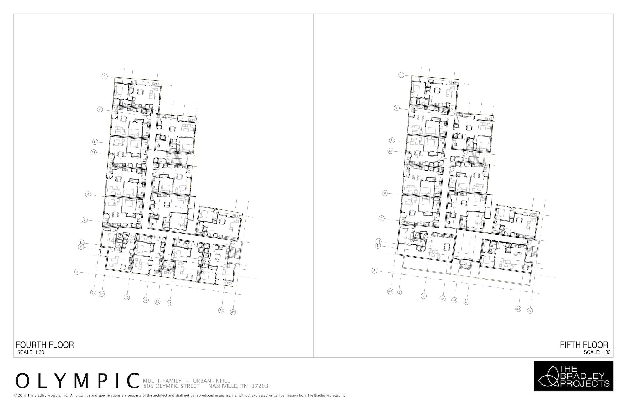 Alina-Floor-Map