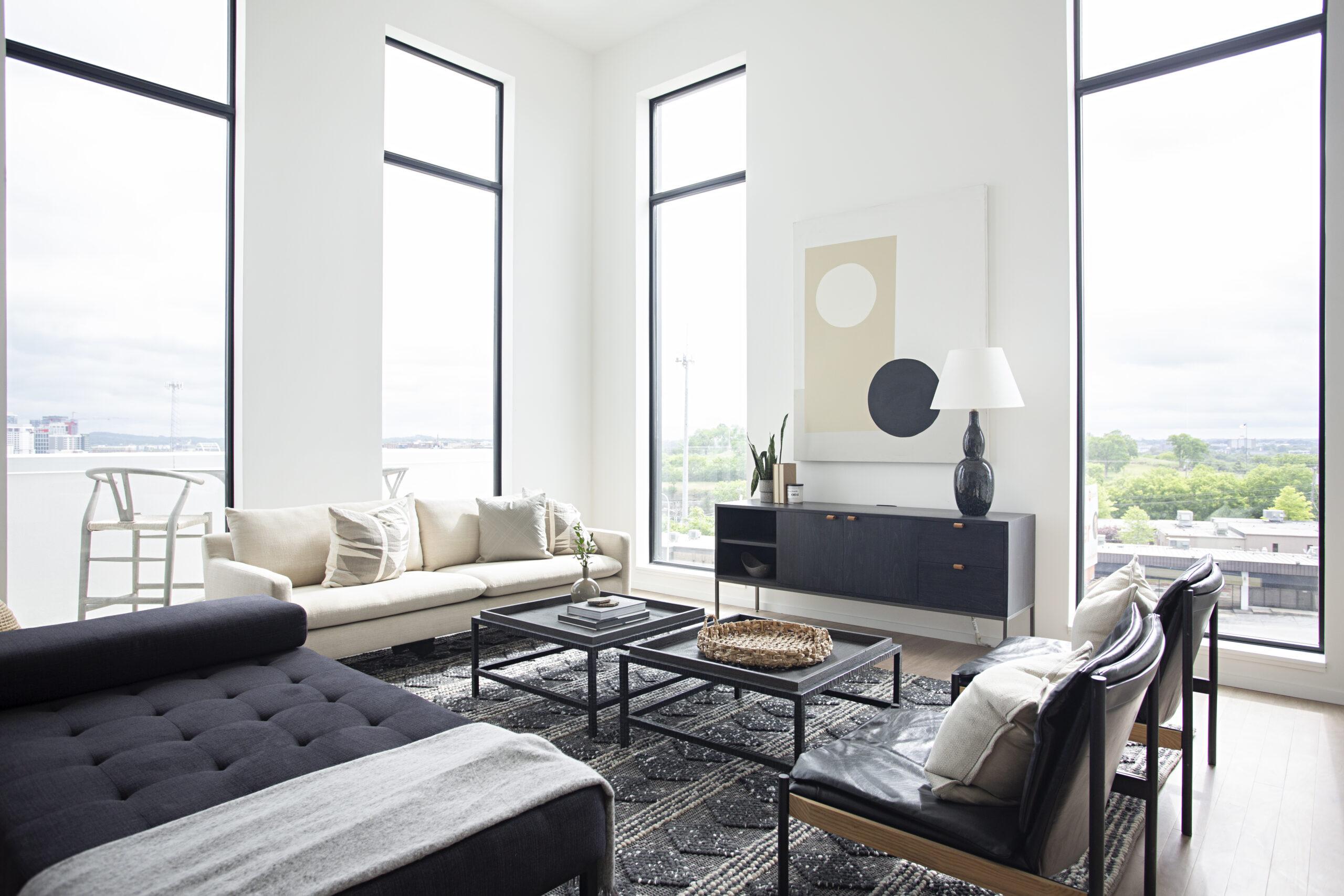 12-Mayker-Interiors-Home-Staging-Furniture-Rentals-Modern-Design-Decor-Nashville-Alina-Model-Unit