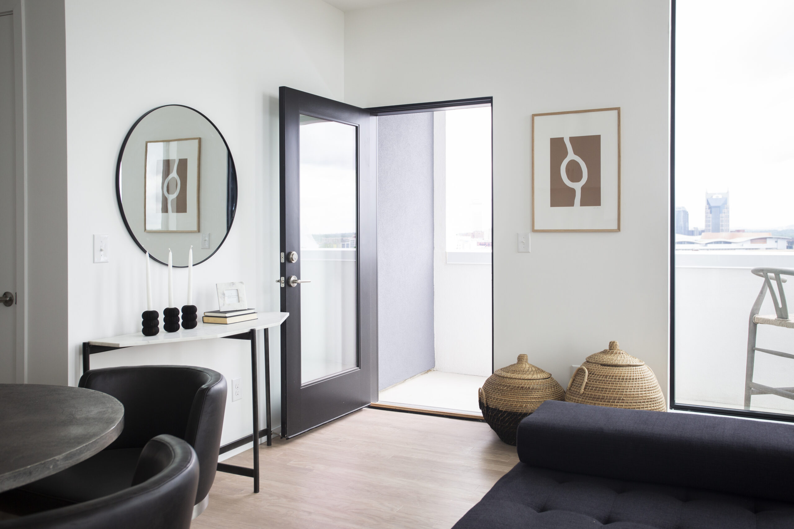 62-Mayker-Interiors-Home-Staging-Furniture-Rentals-Modern-Design-Decor-Nashville-Alina-Model-Unit