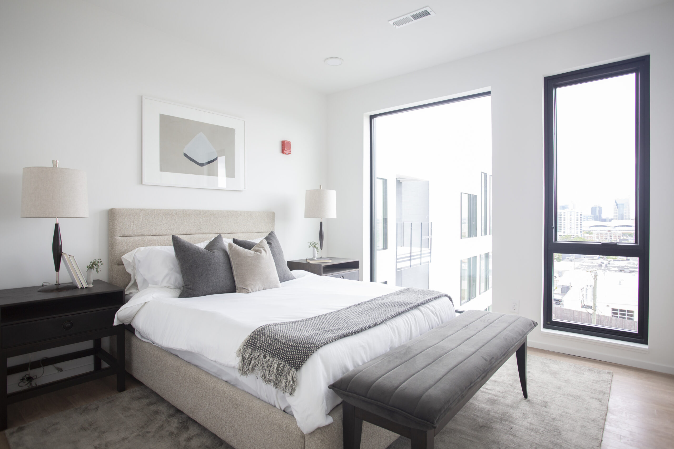 71-Mayker-Interiors-Home-Staging-Furniture-Rentals-Modern-Design-Decor-Nashville-Alina-Model-Unit
