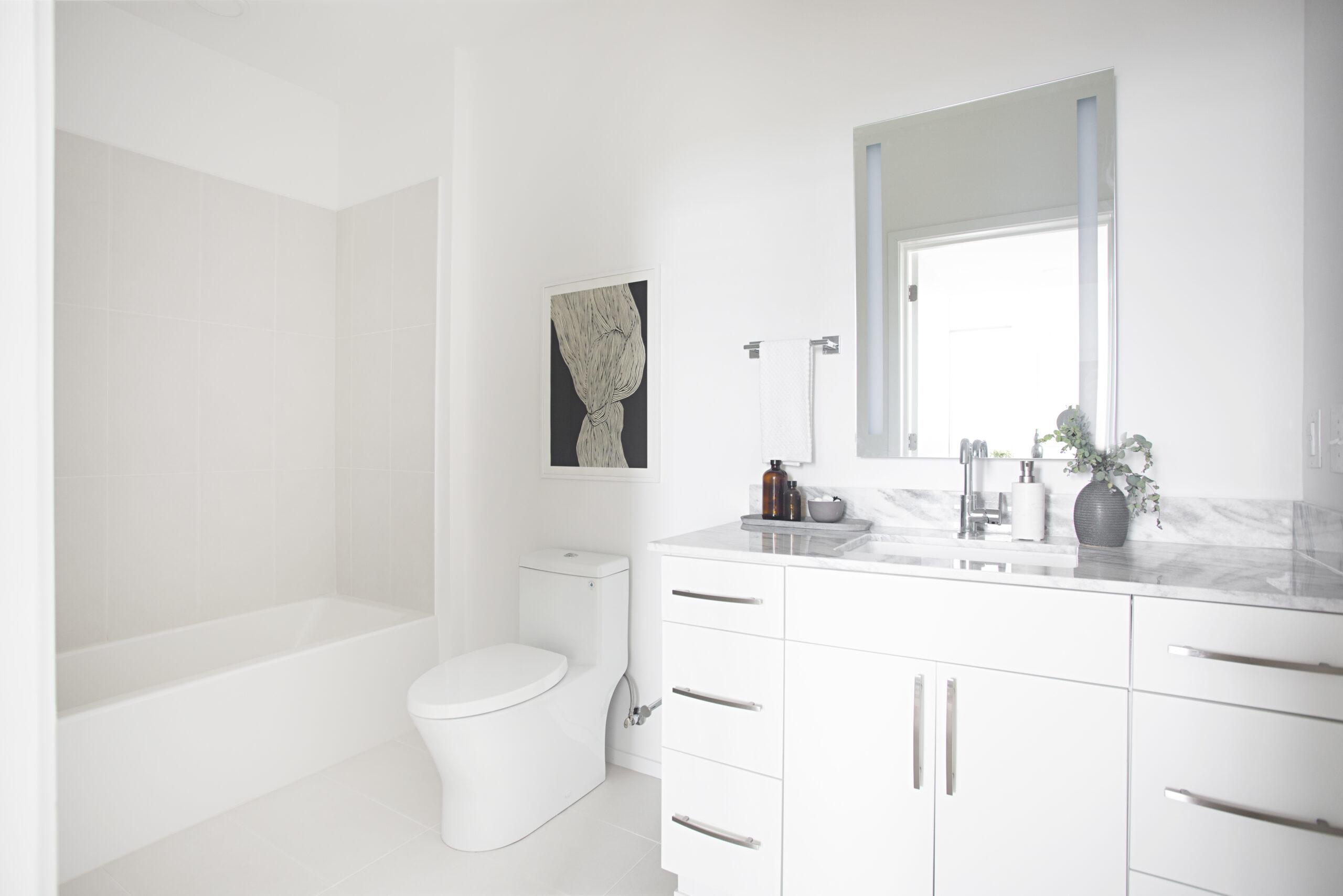 92-Mayker-Interiors-Home-Staging-Furniture-Rentals-Modern-Design-Decor-Nashville-Alina-Model-Unit