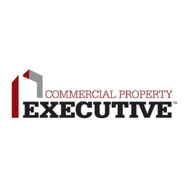 Commercial Property Executive